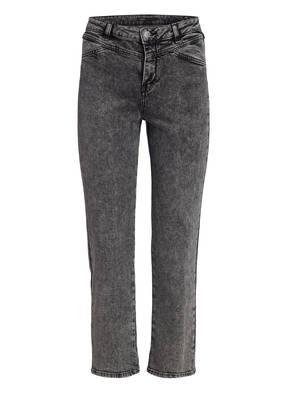 maje 7/8-Jeans PIERRE