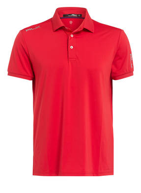 POLO GOLF RALPH LAUREN Funktions-Poloshirt