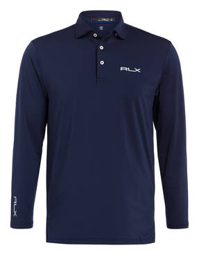 POLO GOLF RALPH LAUREN Funktions-Poloshirt
