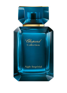 Chopard parfums AIGLE IMPERIAL