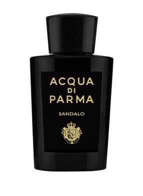 ACQUA DI PARMA SANDALO