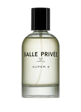 SALLE PRIVÉE SUPER 8