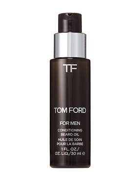 TOM FORD BEAUTY FUCKING FABULOUS