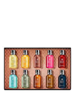 MOLTON BROWN STOCKINGFILLER GIFT COLLECTION