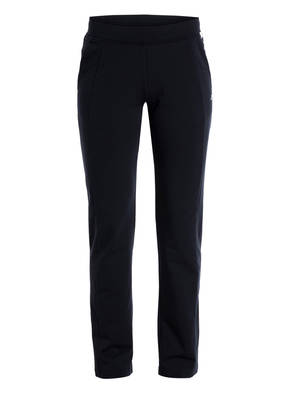 JOY sportswear Sweatpants SINA