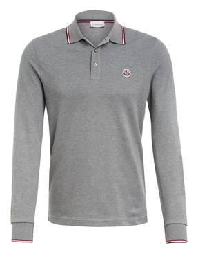 brand new dc9c8 85549 Piqué-Poloshirt