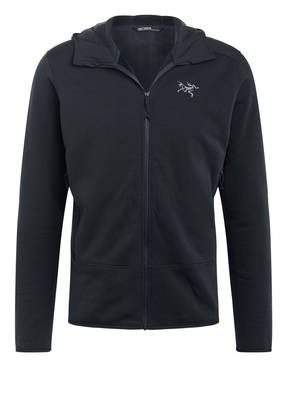 ARC'TERYX Outdoor-Jacke KYANITE