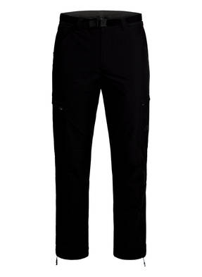THE NORTH FACE Outdoor-Hose WINTER EXPLORATION