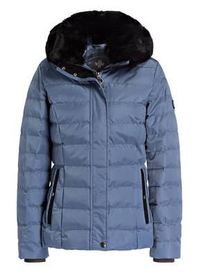 WELLENSTEYN Kunstfaser Jacken online kaufen :: BREUNINGER