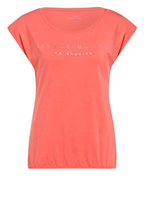 VENICE BEACH T-Shirt WONDER 03