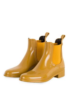 LEMON JELLY Gummi-Boots COMFY