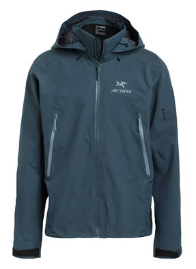 ARC'TERYX Outdoor-Jacke BETA AR