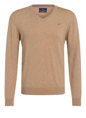 GANT Pullover für Herren online kaufen :: BREUNINGER