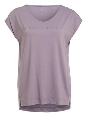VENICE BEACH T-Shirt ENNALY