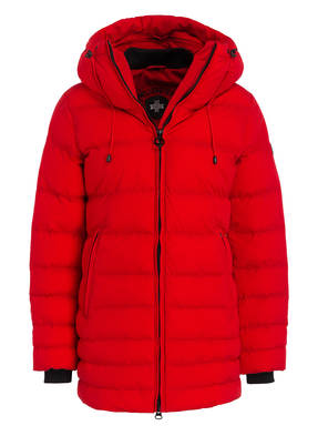 WELLENSTEYN Steppjacke CORDOBA