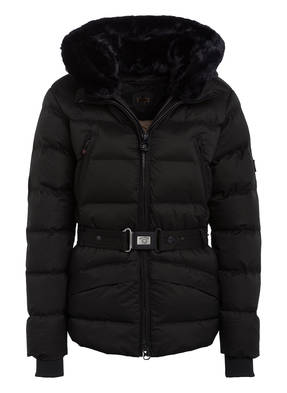 Steppjacke MAYFAIR
