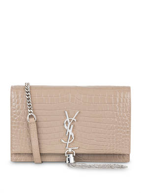 SAINT LAURENT Clutch KATE