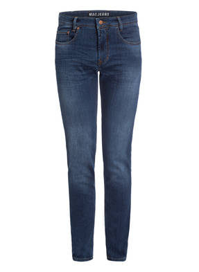 MAC Jogg Jeans Straight Fit