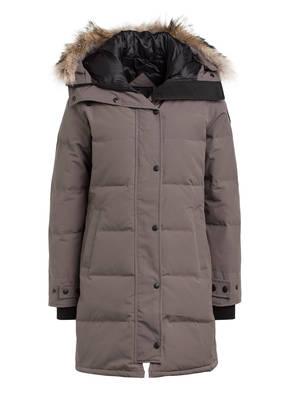 Graue CANADA GOOSE Bekleidung online kaufen :: BREUNINGER