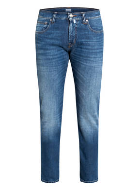 pierre cardin Jeans PARIS Slim Fit