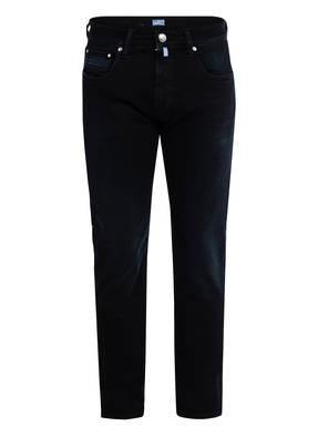 pierre cardin Jeans PARIS Slim Fit