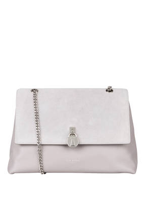 TED BAKER Schultertasche HERMIAA