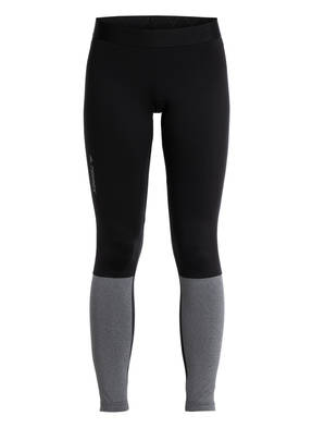 adidas Tights XPERIOR