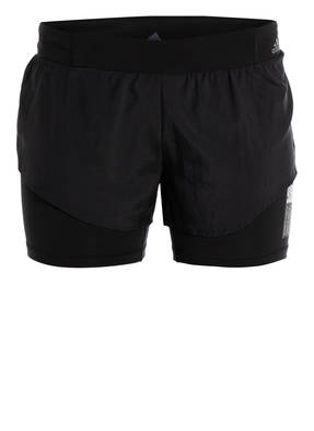 adidas Trainingsshorts ADAPT TO CHAOS