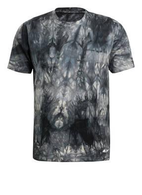 adidas T-Shirt PARLEY FREELIFT