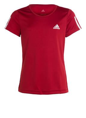 adidas T-Shirt EQUIPMENT