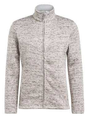 MAMMUT Strick-Fleecejacke CHAMUERA ML