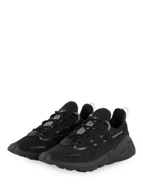 adidas Originals Sneaker LXCON