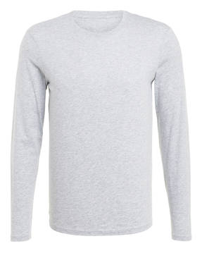 ARMANI EXCHANGE Longsleeve