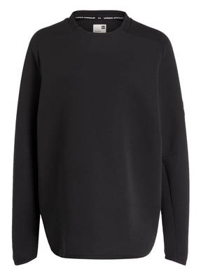UNDER ARMOUR Sweatshirt UNSTOPPABLE MOVE LIGHT