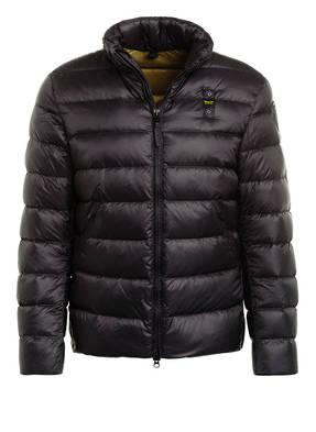 Blauer ® Jacke Damen | Blauer USA Offiziellen Shop