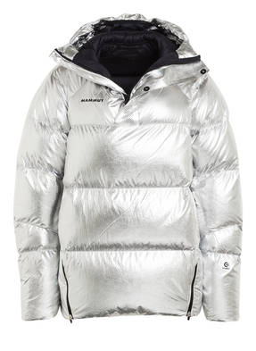 MAMMUT Daunen-Schlupfjacke THE IN