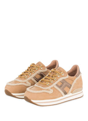 HOGAN Sneaker H222