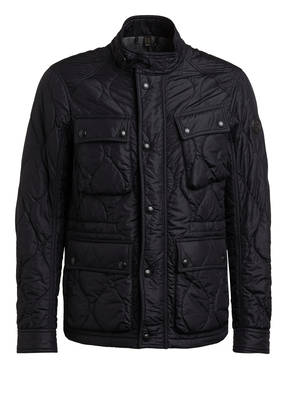 BELSTAFF Fieldjacket