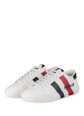 Sneaker MONTPELLIER