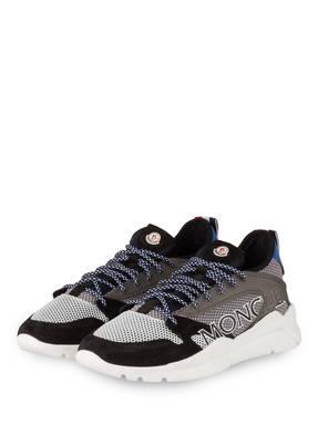Sneaker ANAKIN