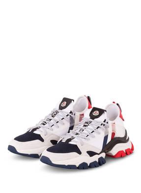 Sneaker TREVOR
