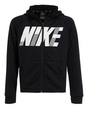 Nike Trainingsjacke DRI-FIT