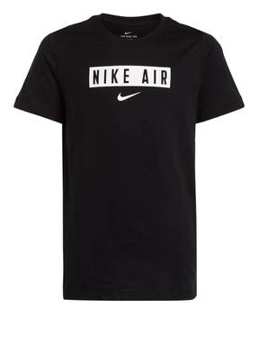 Nike T-Shirt AIR BOX