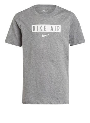 Nike T-Shirt AIR BOX