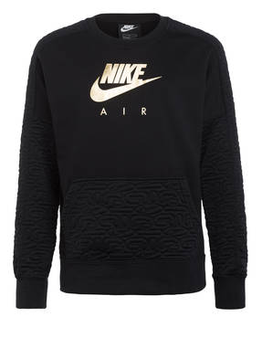 hot sale running shoes uk availability Nike Sweatshirts & Sweatjacken für Mädchen online kaufen ...