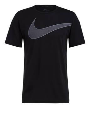 Nike T-Shirt DRI-FIT BREATHE