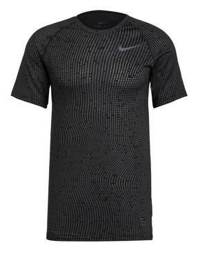 Nike T-Shirt PRO BREATHE