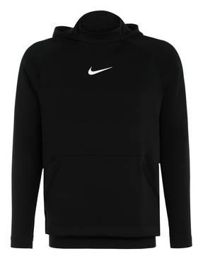 Nike Hoodie PRO FLEECE