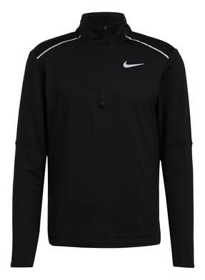 Nike Laufshirt 3.0