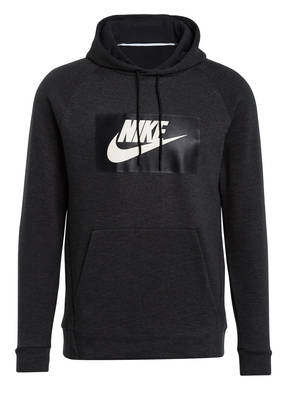 Nike Hoodie OPTIC PO GX